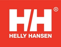 HH_block_red_white_HellyHansen